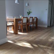 aged-coastal-hand-scraped-oak-floorboards-2
