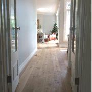 aged-coastal-hand-scraped-oak-floorboards-3