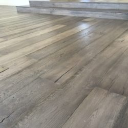 Annapolis 220mm wide 4 - Oak Flooring