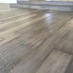 Annapolis 220mm wide 4 - Oak Flooring