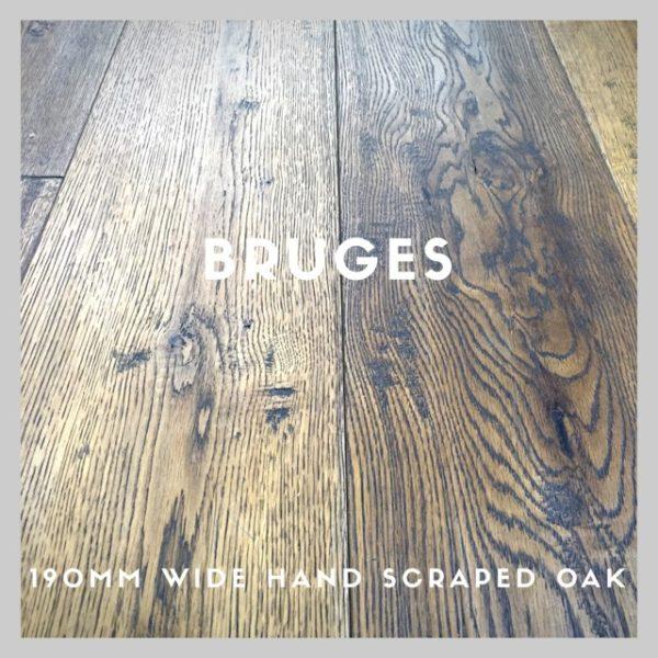 BRUGES-LOGO-1-600x600