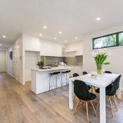 beaumont-hand-scraped-oak-floorboards-3