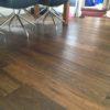 bruges-hand-scraped-oak-floorboards-1