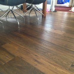 bruges-oak-floorboards-1