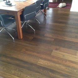 bruges-oak-floorboards-2