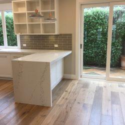 corsica-oak-floorboards-1