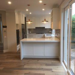 corsica-oak-floorboards-2
