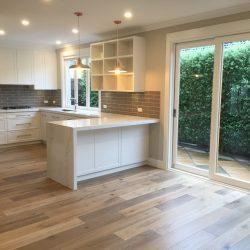 corsica-oak-floorboards-3