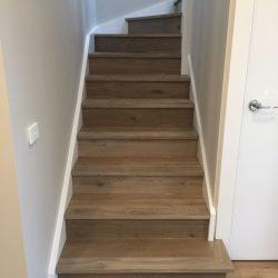 corsica-oak-floorboards-4