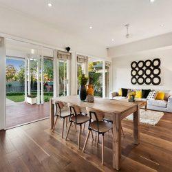 corsica-oak-floorboards-6