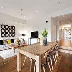 corsica-oak-floorboards-7
