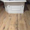 coastal-vienna-reclaimed-oak-floorboards-2