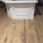 coastal-vienna-reclaimed-oak-floorboards-2
