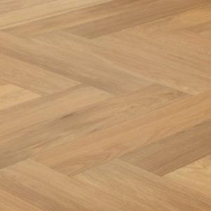corsica-oak-herringbone-parquetry-floor