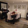 everglades-hand-scraped-oak-floorboards-1