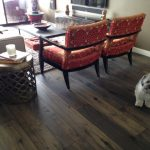 everglades-oak-floorboards-4
