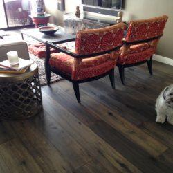 everglades-oak-floorboards-4