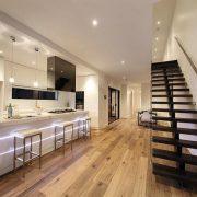 fayon-hand-scraped-oak-floorboards-1