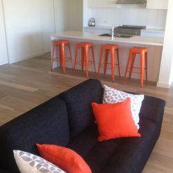 fayon-oak-floorboards-2