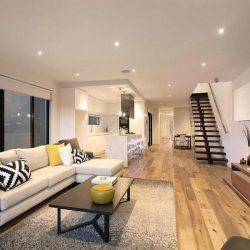 fayon-oak-floorboards-4