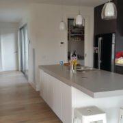 Fiord Brighton East - Oak Flooring