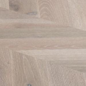 fiord-coastal-oak-herringbone-parquetry-floor