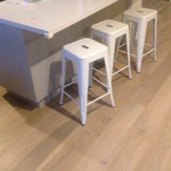 fiord-oak-floorboards-1