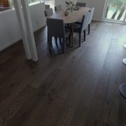 luxemburg-oak-floorboards-1