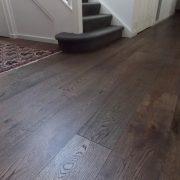 luxemburg-oak-floorboards-2