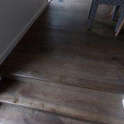 luxemburg-oak-floorboards-4