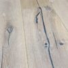 marbella-distressed-oak-floorboards-1