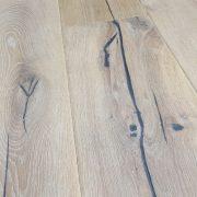 marbella-distressed-oak-floorboards-1