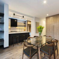 montorosso-reclaimed-oak-floorboards-3