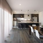 nivek-grey-oak-floorboards-1