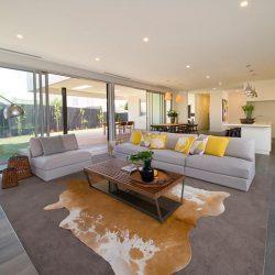 nivek-grey-oak-floorboards-4