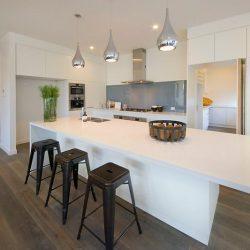 nivek-grey-oak-floorboards-6