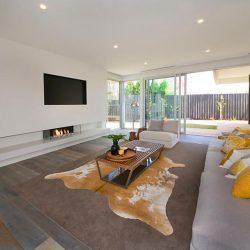nivek-grey-oak-floorboards-7