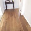 orlando-hand-scraped-oak-floorboards-1