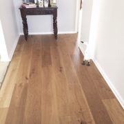 orlando-hand-scraped-oak-floorboards-1