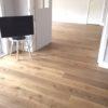 orlando-hand-scraped-oak-floorboards-2