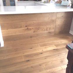 orlando-oak-floorboards-1