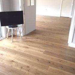 orlando-oak-floorboards-3