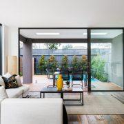 renaissance-reclaimed-oak-floorboards-3