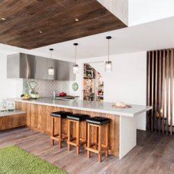 san-sebasatian-reclaimed-oak-floorboards-2