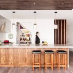 san-sebasatian-reclaimed-oak-floorboards-3