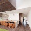 san-sebastian-reclaimed-oak-floorboards-1