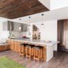san-sebastian-reclaimed-oak-floorboards-2