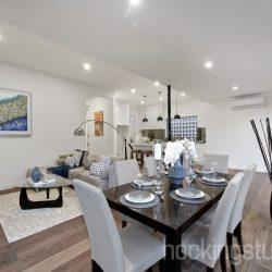 seville-oak-floorboards lounge