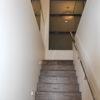 verona-reclaimed-oak-floorsboards-4