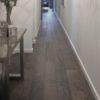 Oak Flooring - Parkdale